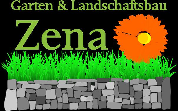 Zena Gartenbau